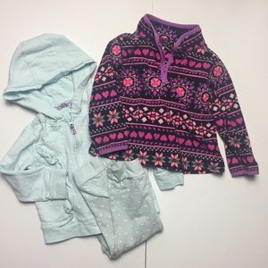Other - 2T Sweater Lot